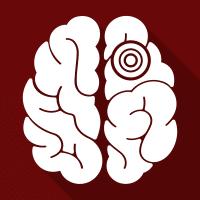 Stroke Awareness course icon 115